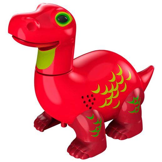 Digidinos-Brotossauro-Vermelho---DTC