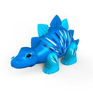 Digidinos-Estegossauro-Azul---DTC