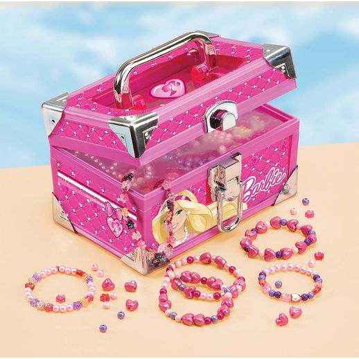 Barbie-Porta-Micangas-Modelo-Matelace---Fun-Divirta-Se-