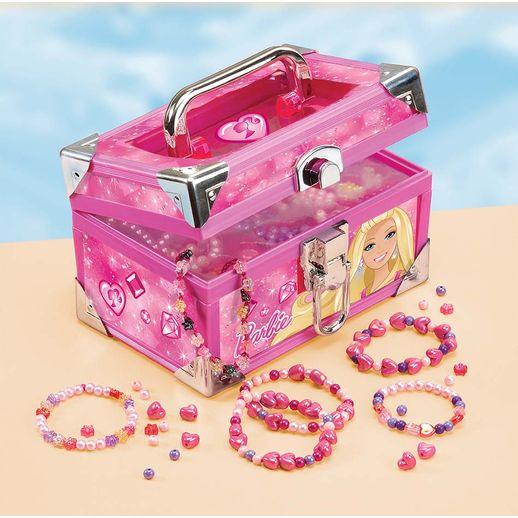 Barbie-Porta-Micangas-Modelo-Diamante---Fun-Divirta-Se-