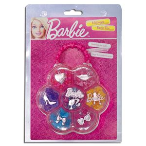 Barbie-Estojo-Flor-Micangas---Fun-Divirta-Se-