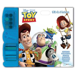 Kit-Pintura-Toy-Story---Multikids-