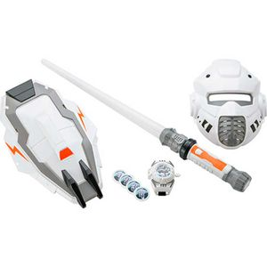 Space-Laser-Kit-Pro---Multikids