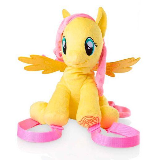 My-Little-Pony-Bolsa-Fluttershy---Multikids-