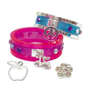 Bracelete-Colecao-Fashion---Fun-Divirta-se
