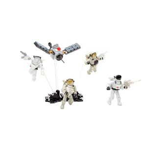 MEGA-BLOKS-CALL-OF-DUTY-PACOTE-DE-TROPAS-ICARUS-TROOPERS