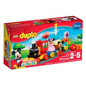 Lego-O-Desfile-de-Aniversario-do-Mickey---LEGO-