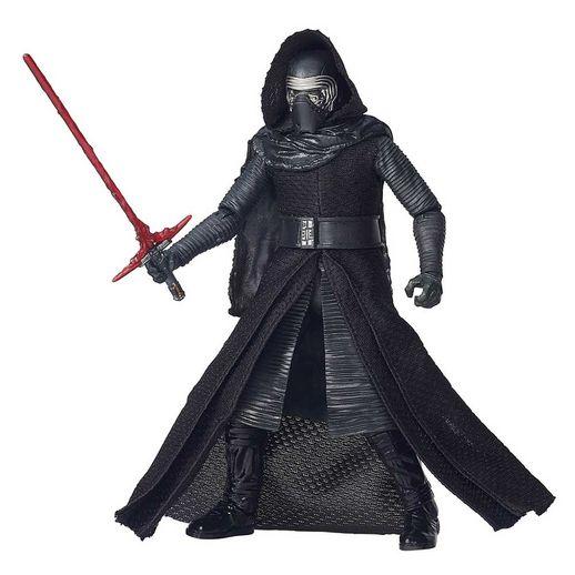 Star-Wars-Boneco-Kylo-Ren-Black-Series---Hasbro