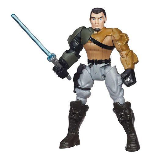 Star-Wars-Boneco-Hero-Mashers-Rebels-Kanan-Jarrus---Hasbro