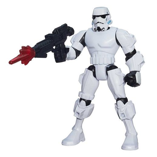 Star-Wars-Boneco-Hero-Mashers-Stormtrooper---Hasbro