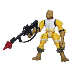 Star-Wars-Boneco-Hero-Mashers-Bossk---Hasbro