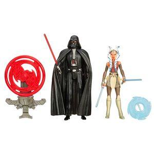 Star-Wars-Dupla-Darth-Vader-e-Ahsoka-Tano---Hasbro