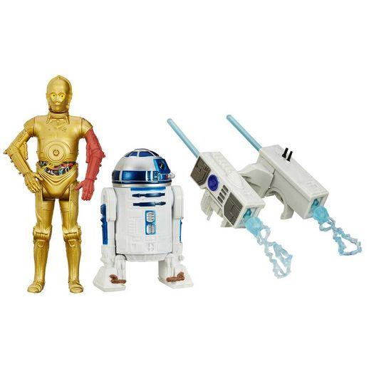 Star-Wars-Dupla-R2D2-e-C3PO---Hasbro
