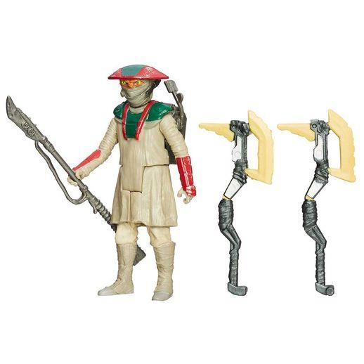 Star-Wars-Boneco-3.75-Snow-Constable-Zuvio---Hasbro-