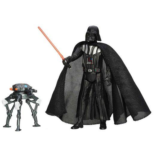 Star-Wars-Boneco-3.75-Snow-Darth-Vader---Hasbro