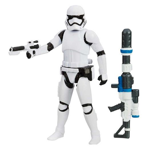 Star-Wars-Boneco-3.75-Snow-Storm-Trooper---Hasbro