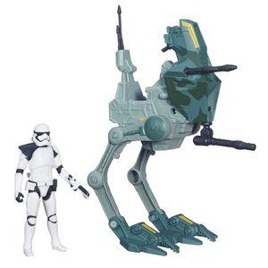 Star-Wars-Veiculo-Classico-Assault-Walker---Hasbro