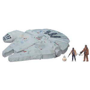 Star-Wars-Veiculo-Millenium-Falcon-3.75---Hasbro