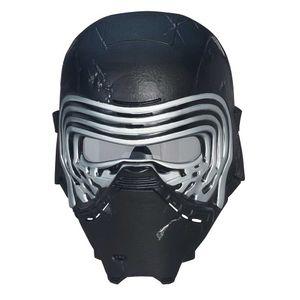 Star-Wars-Mascara-Eletronica-Kilo-Ren---Hasbro