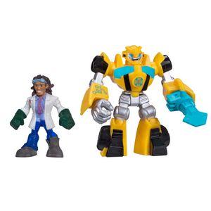 Transformers-Rescue-Bots-Bumblebee---Hasbro-