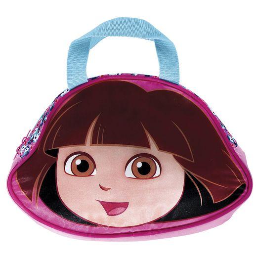 Lancheira-Dora-let-s-Go--Xeryus