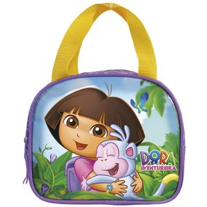 Lancheira-Dora-Bestie-Friends---xeryus-