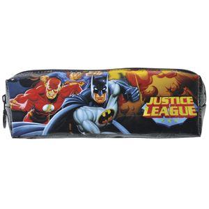 Superamigos-Estojo---Xeryus