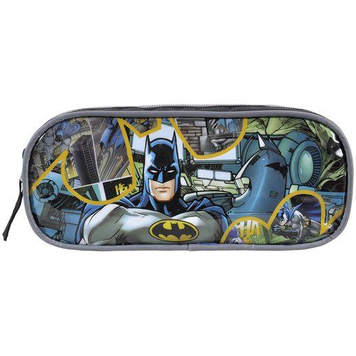 Batman-Night-of-the-Bat-Estojo---Xeryus