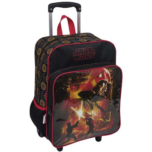 STAR-WARS-MOCHILETE-COM-BOLSO-G-16M-PLUS-
