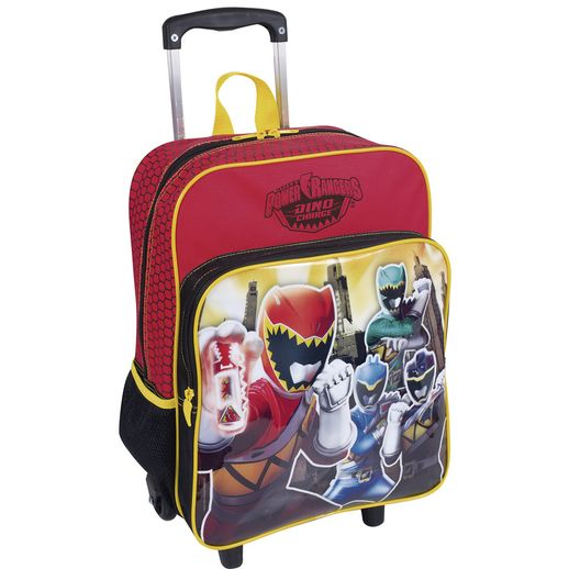 POWER-RANGERS-MOCHILETE-COM-BOLSO-G-POWER-RANGERS-16M-PLUS-
