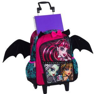 MONSTER-HIGH-MOCHILETE-G-16Z