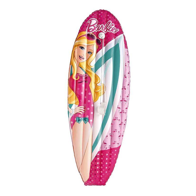 a0aeaf298 Barbie Praia Prancha de Surf Glamourosa - Fun Divirta-se