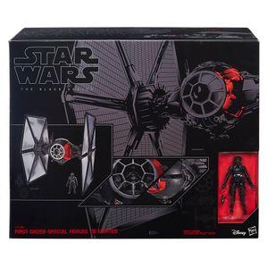 STAR-WARS-VEICULO-STARFIGHTER-6-SW-EPVII-