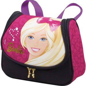 Lancheira-Grande-Barbie-16Z---Sestini-