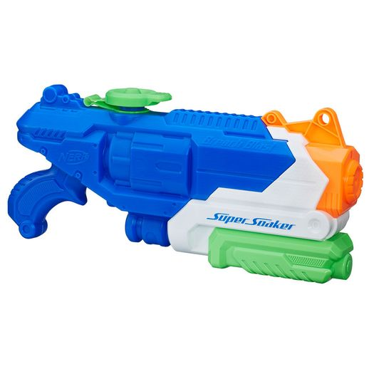 Nerf-Super-Soaker-Breach-Blast---Hasbro