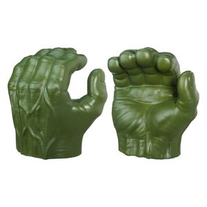 Luva-Hulk-Punhos-Gama---Hasbro