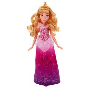 Disney-Boneca-Classica-Princesa-Aurora---Hasbro