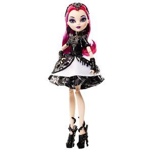 Ever-After-High-Rainha-Ma-Adolescente---Mattel