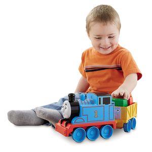 Thomas-E-Seus-Amigos-Meu-Primeiro-Thomas---Mattel