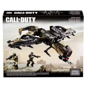 Mega-Bloks-Call-of-Duty-Drone---Mattel