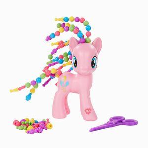 MY-LITTLE-PONY-FIGURA-MLP-EE-15-PENTEADOS-PINKIE-PIE