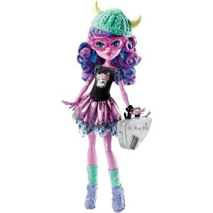 Monster-High-Kjersti-Trollsøn---Mattel