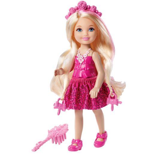 Barbie-Fantasia-Chelsea-Cabelo-Loiro---Mattel