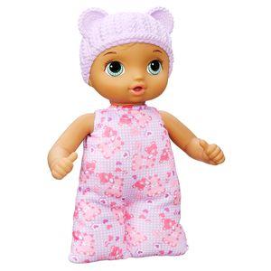 Baby-Alive-Naninha-Morena---Hasbro