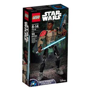 Lego-Star-Wars-fin-
