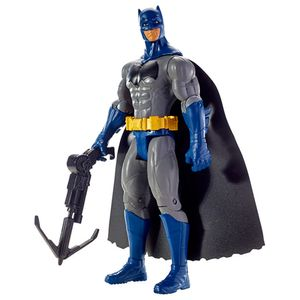 BATMAN-FIGURAS-15CM-BATMAN