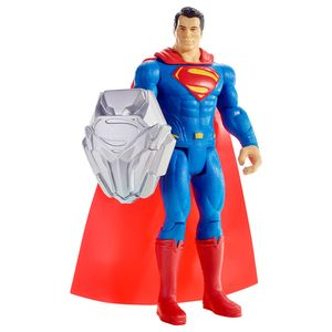 BATMAN-FIGURAS-15CM-SUPERMAN