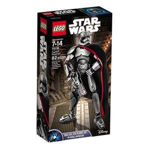 Lego-Star-Wars-75118-Capitao-plasma-
