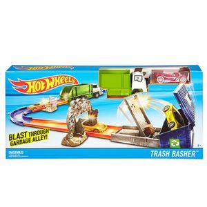 Hot-Wheels-Pista-manobra-Construction-Track-Set---Mattel