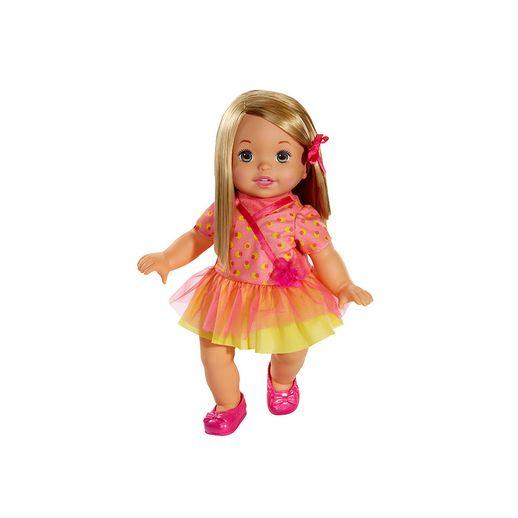 Little-Mommy-Doce-Bebe-Aula-Ballet---Mattel